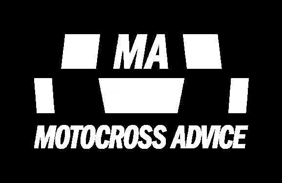 MA logo - Full-04